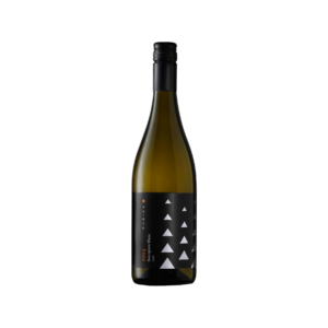 1014 Sauvignon Blanc 2016