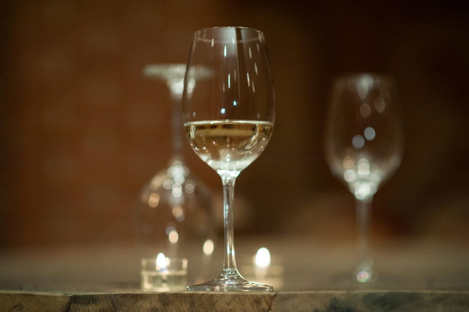 A borversenyek világa – Hogyan pontozzák, bírálják a borokat?