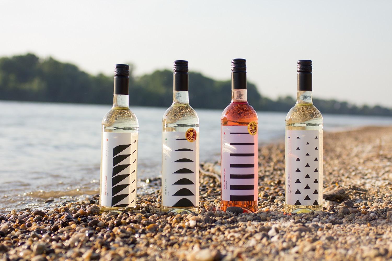 Mit árul el az alkoholfok a palackban lévő borról?