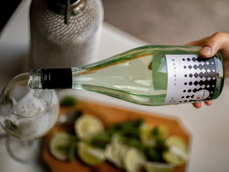 Milyen borokat válasszunk a távol-keleti ételekhez?
