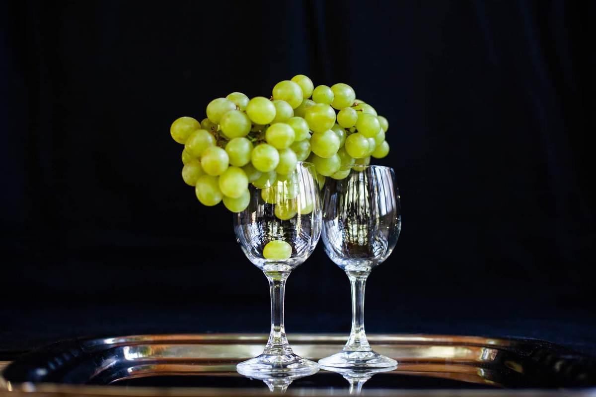 Rezisztencia a szőlőben – Mit jelent pontosan?
