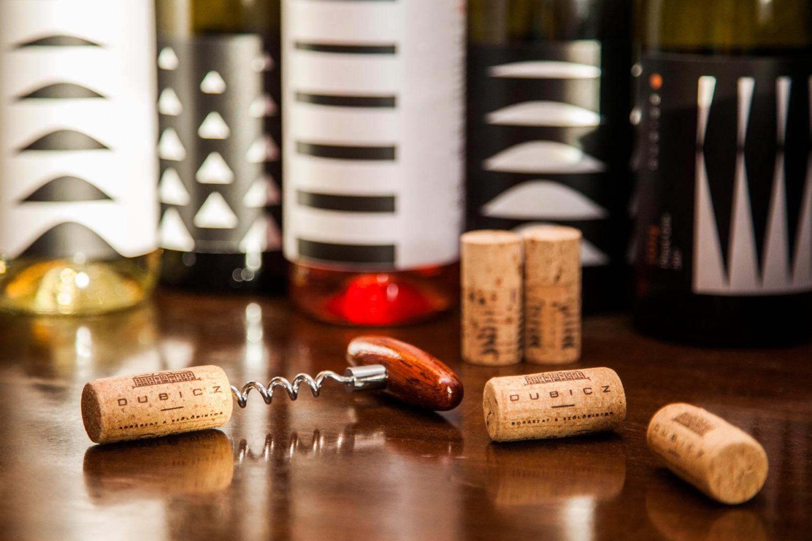 Lelkes borkedvelő vagy sokat látott borszakértő vagy? – Teszteld magad!