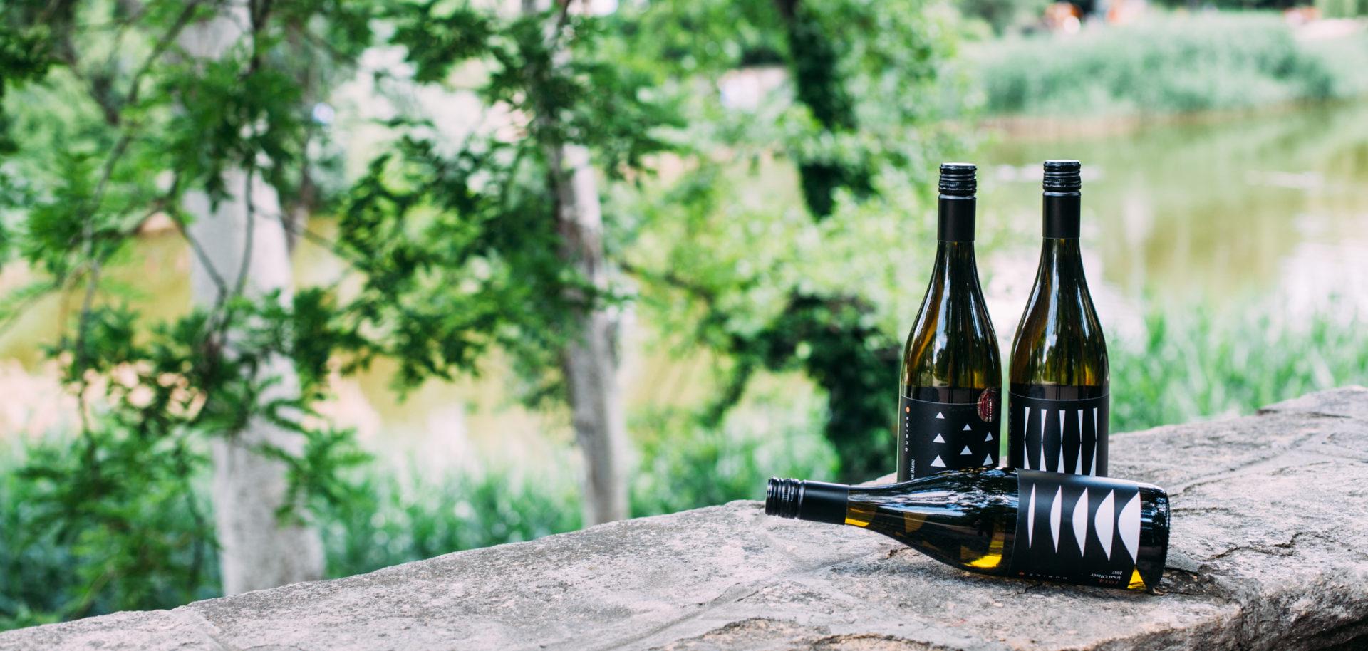 Tavasz – nyár – ősz – tél a borfogyasztásban is?