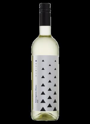 Dubicz Mátra Sauvignon Blanc 2020